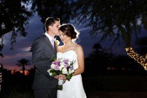 1444678048_wedding1