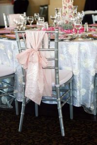 1444678049_wedding2
