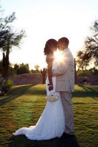 1444678050_wedding3