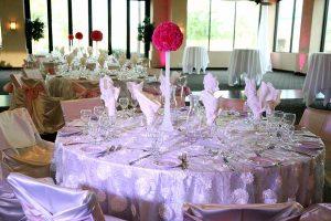 1444678050_wedding4