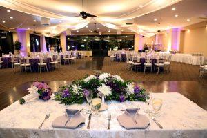 1444678051_wedding6