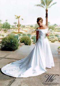 1444678051_wedding7