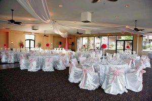 1444678052_wedding8