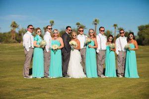 1444678052_wedding9