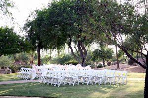 1444678053_wedding10