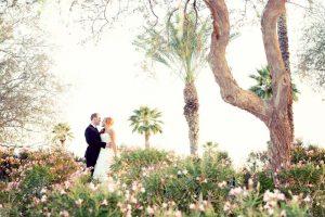 1444678053_wedding11