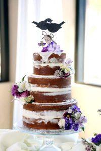 1444678054_wedding13