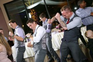 1444678054_wedding14