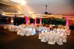 1444678055_wedding16