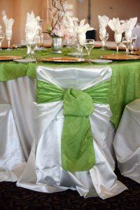 1444678055_wedding17