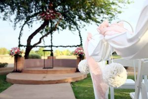 1444678057_wedding21