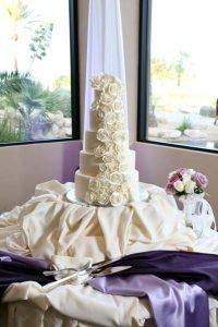 1444678057_wedding22