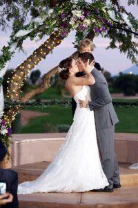 1444678058_wedding24