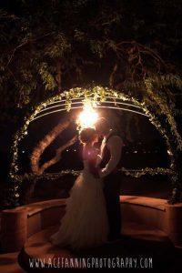 1444678059_wedding26