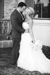 1444678059_wedding27