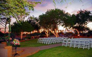 1444678061_wedding28