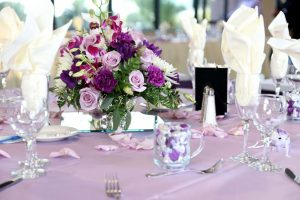 1444678062_wedding29