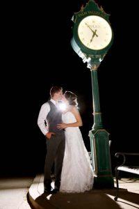 1444678063_wedding30