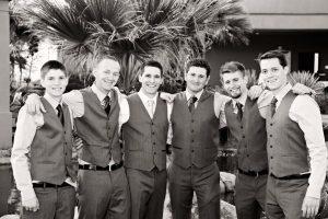 1444678064_wedding31