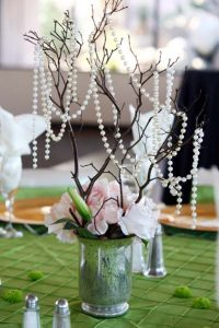 1444678066_wedding33